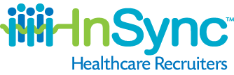 InSync Healthcare Recruiters